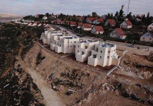 מתקדם דירות למכירה בפרויקט קדם בקרבת היישוב אבני חפץ, קרוב למרכז עם BN-87
